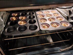 jordan marsh blueberry muffins
