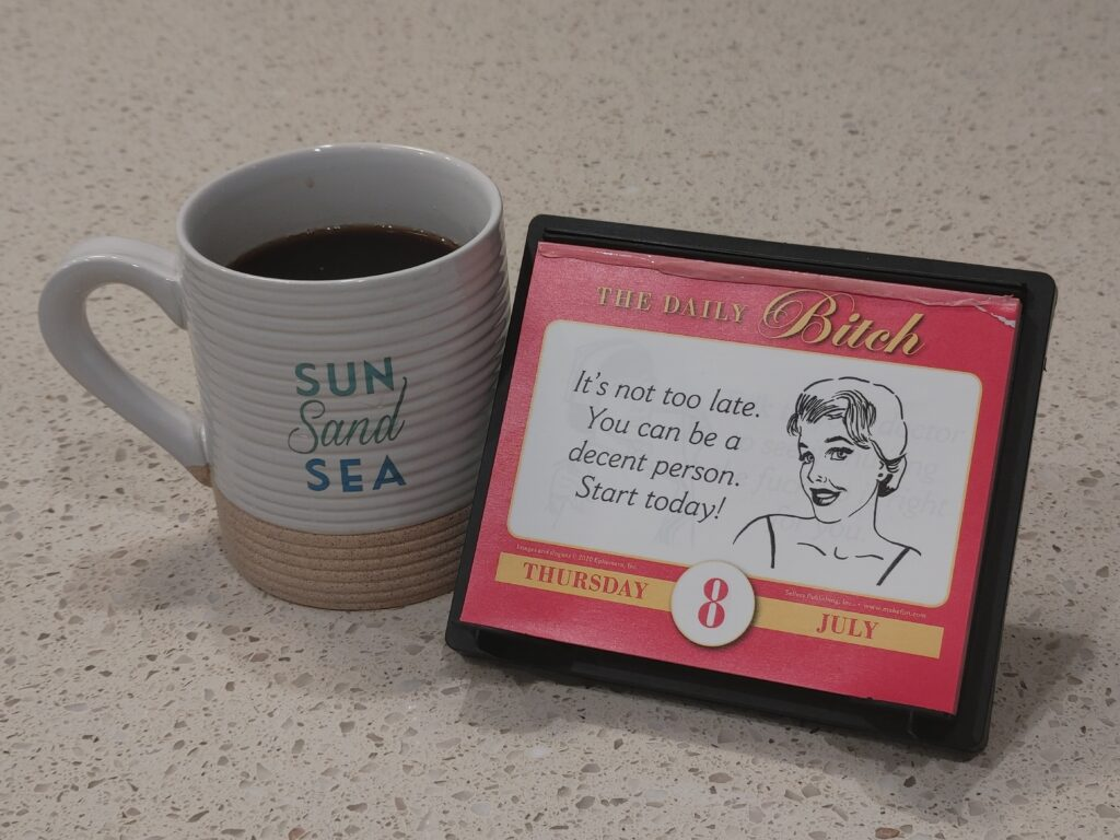 july 8th coffee