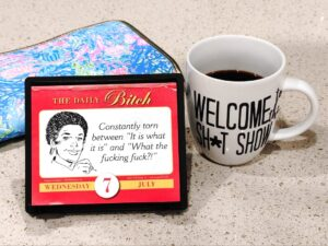 july 7th coffee