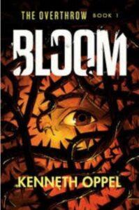florida sunshine state reading list - bloom