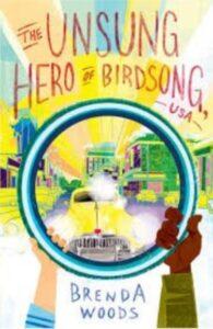 florida sunshine state reading list - the unsung hero of birdsong - usa