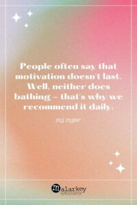 quote on people