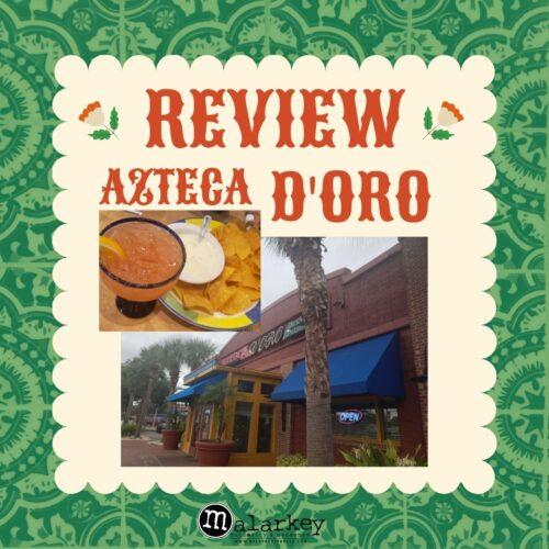 azteca doro mexican restaurant menu and images