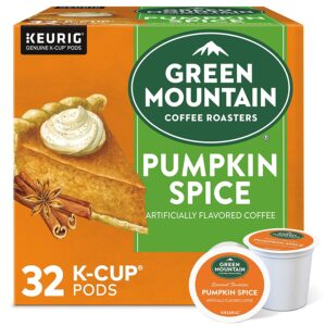 PUMPKIN SPICE AND EVERYTHING NICE - malarkey - fall - halloween