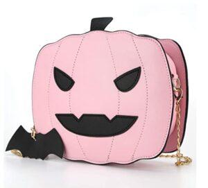 halloween purses - malarkey