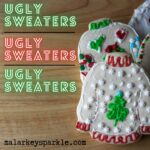 ugly sweaters - get them here